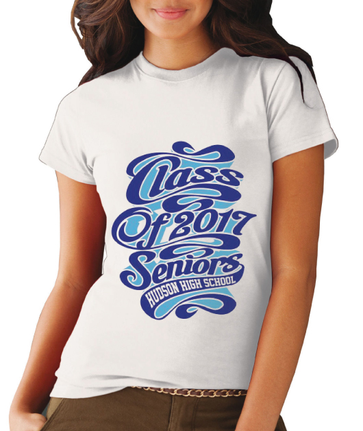 Women 39 S T Shirt Front Only Create Your Own Gift