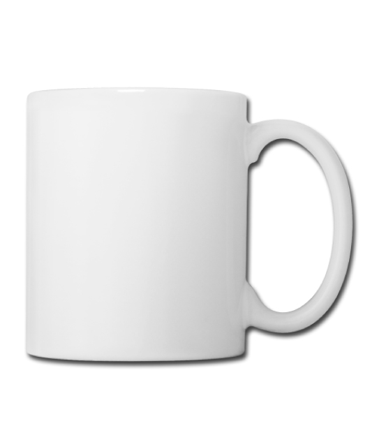 Mug create your own gift Design your own mugs uk