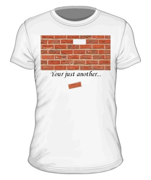 Home create your own gift for Design your own t shirt at home